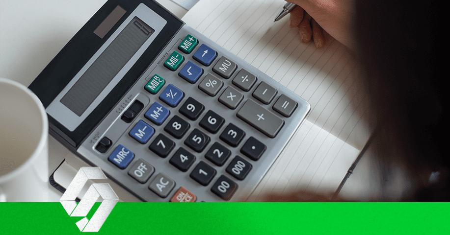 calcular juros do cheque especial