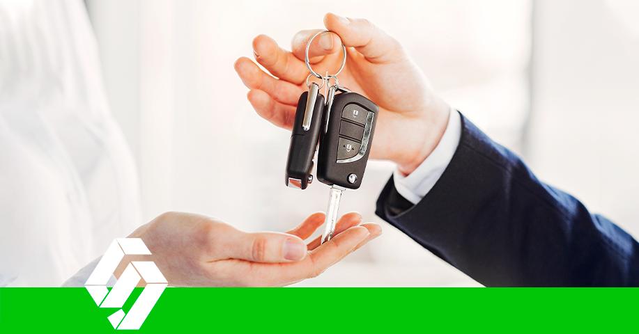 Ano novo, carro novo? Será que está na hora de comprar ou trocar de carro. Saiba tudo o que você precisa saber antes de fechar negócio.